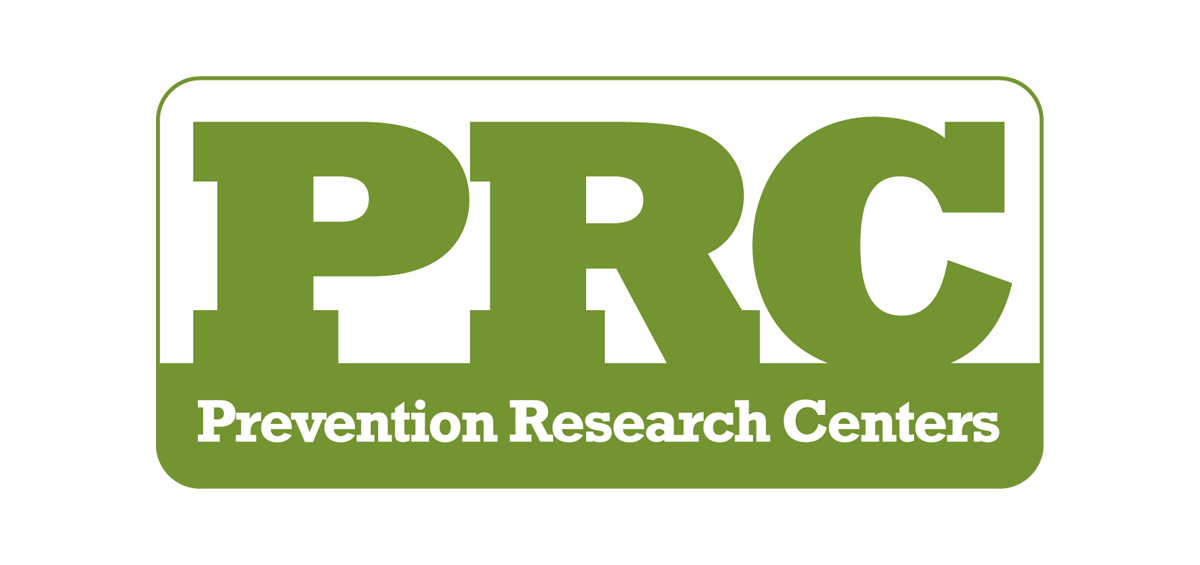 Prevention Research Center